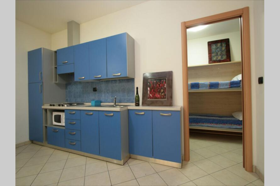 residencerimini cs residence-beach-paradise-s454 032