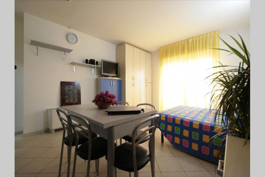 residencerimini cs residence-beach-paradise-s454 033