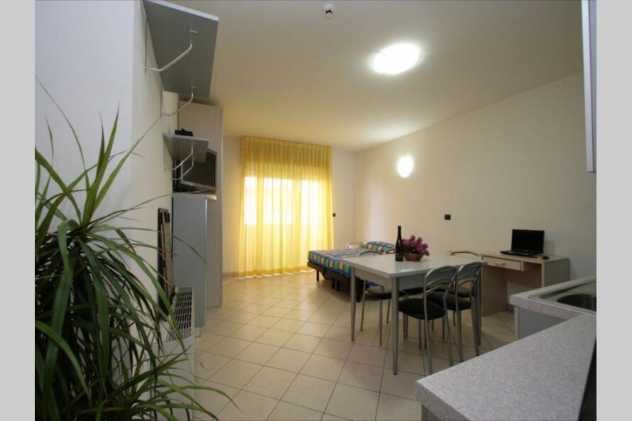 residencerimini cs residence-beach-paradise-s454 034