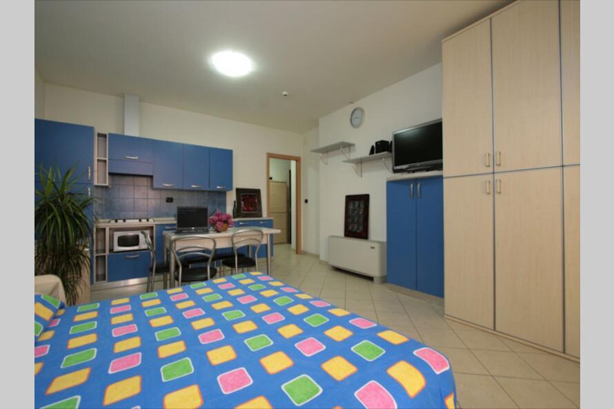 residencerimini cs residence-beach-paradise-s454 035