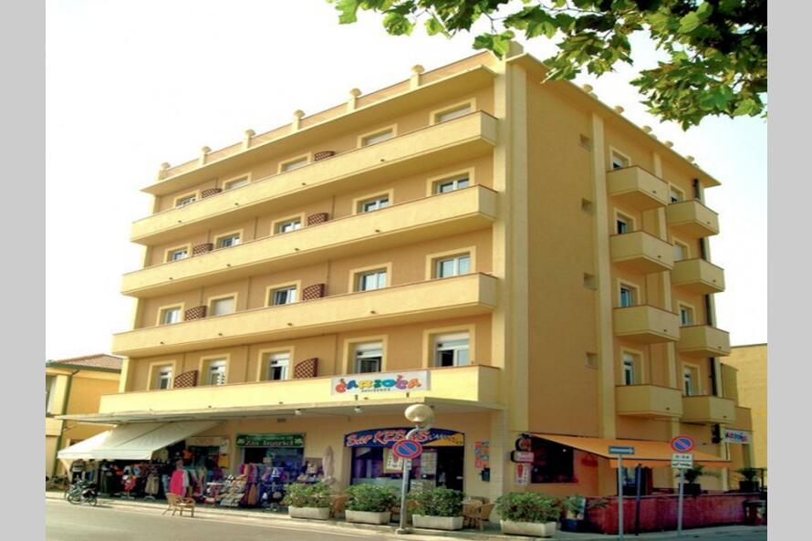 residencerimini cs residence-carioca-s453 017