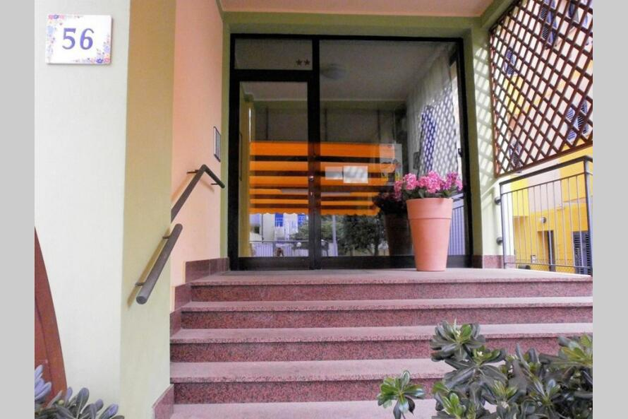 residencerimini cs residence-carioca-s453 018