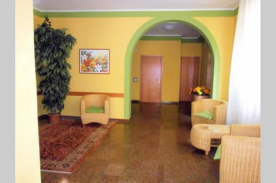 residencerimini cs residence-carioca-s453 019