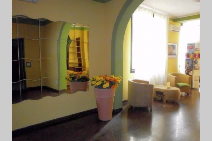 residencerimini cs residence-carioca-s453 020