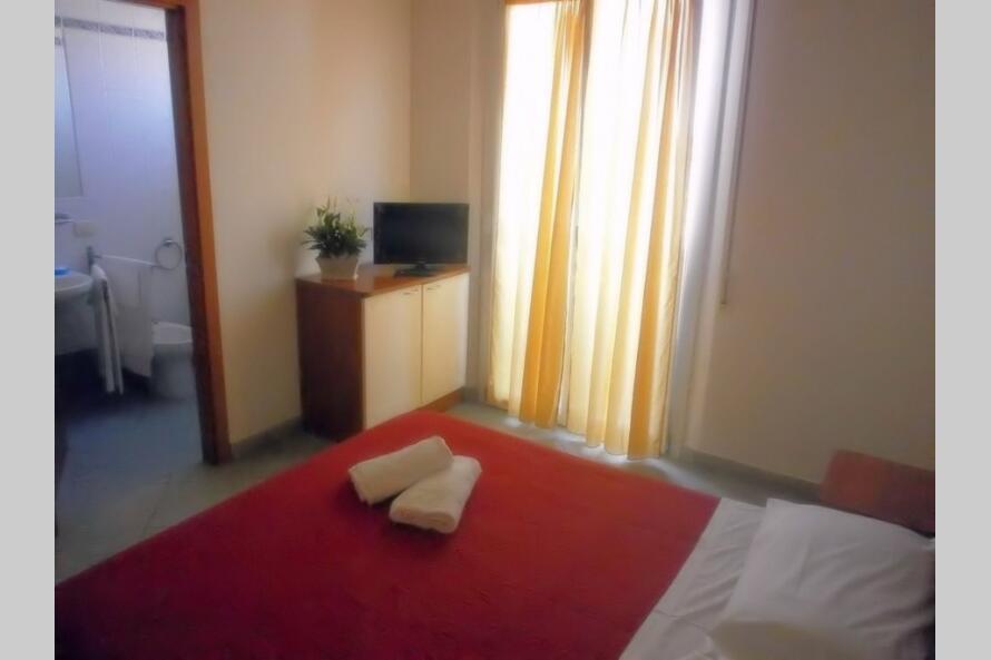 residencerimini cs residence-carioca-s453 022