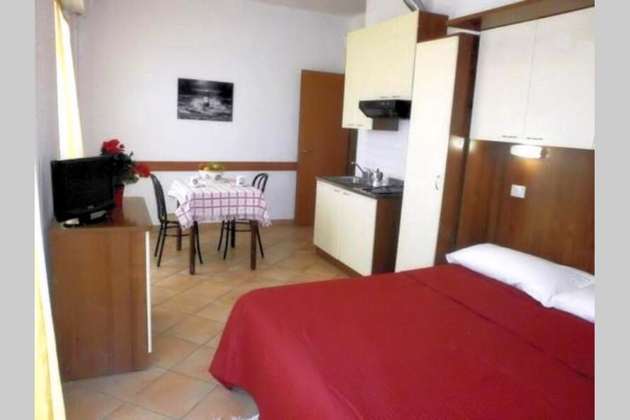 residencerimini cs residence-carioca-s453 023