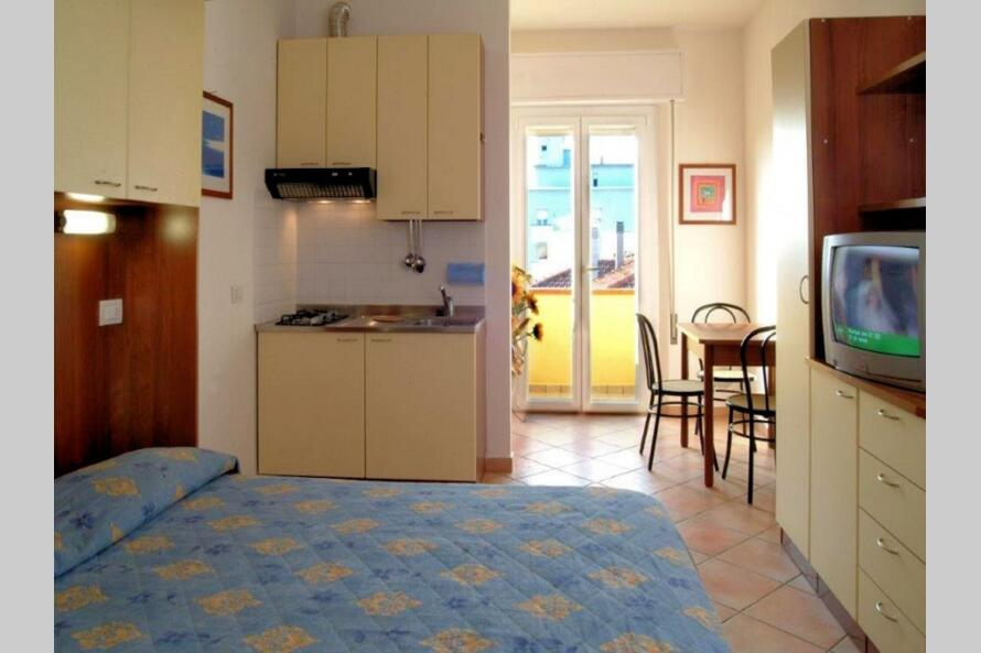 residencerimini cs residence-carioca-s453 025