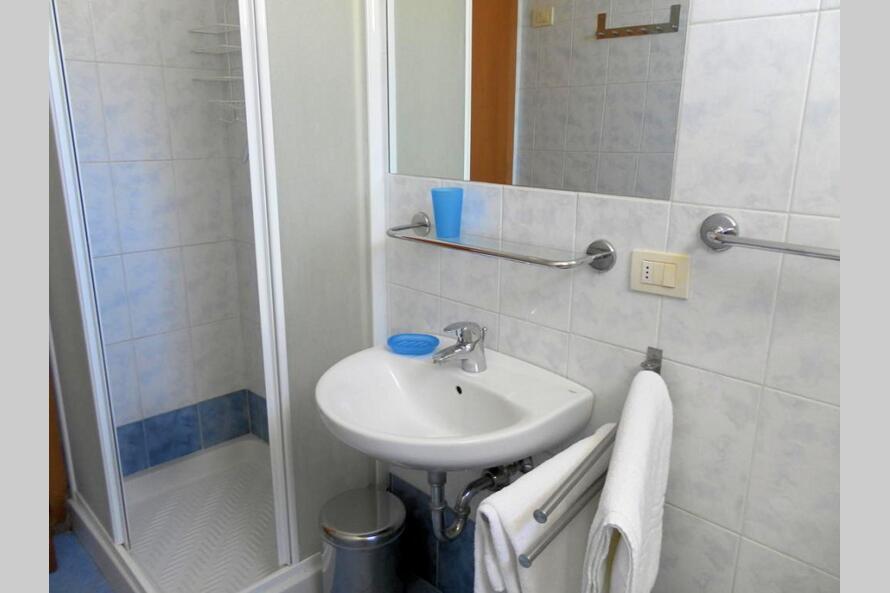 residencerimini cs residence-carioca-s453 026
