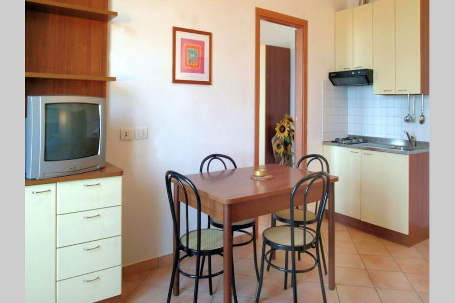 residencerimini cs residence-carioca-s453 027