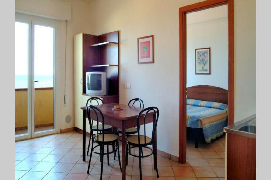 residencerimini cs residence-carioca-s453 028