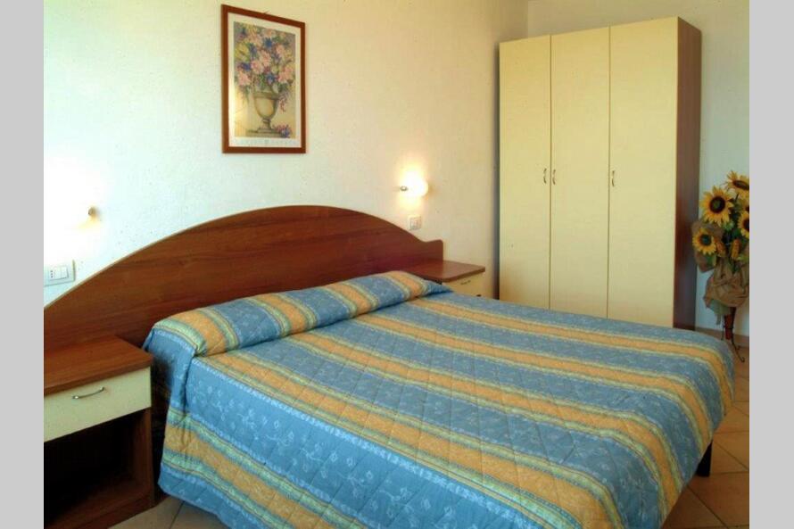 residencerimini cs residence-carioca-s453 029