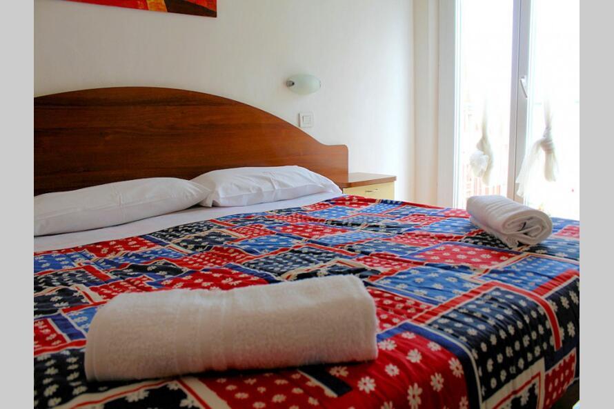 residencerimini ru residence-algarve-s455 016