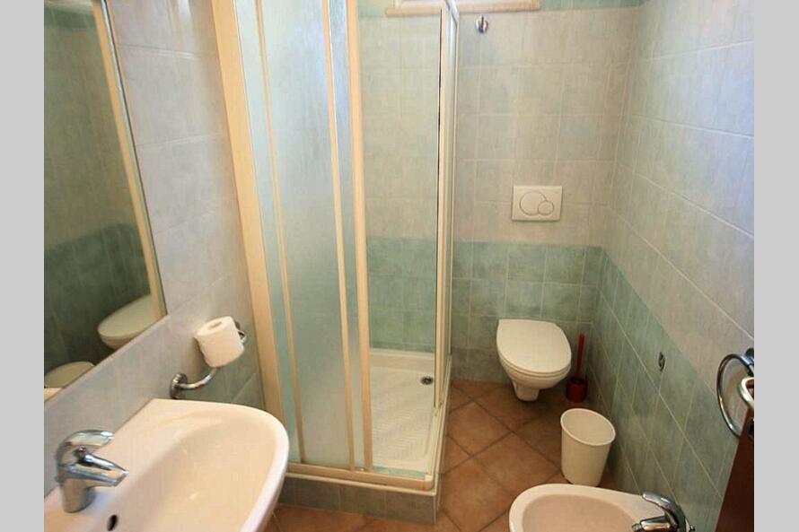 residencerimini ru residence-algarve-s455 019