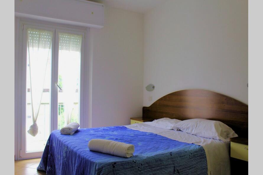 residencerimini ru residence-algarve-s455 020