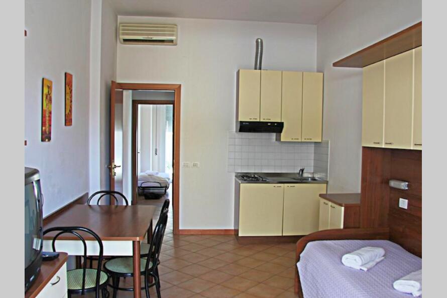 residencerimini ru residence-algarve-s455 021