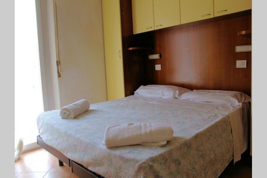 residencerimini ru residence-algarve-s455 023