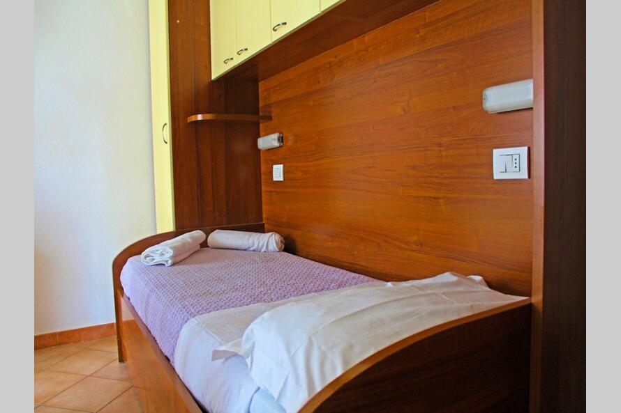 residencerimini ru residence-algarve-s455 024