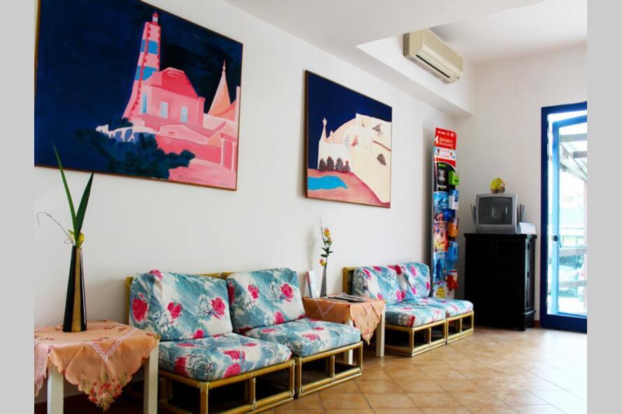residencerimini ru residence-algarve-s455 026