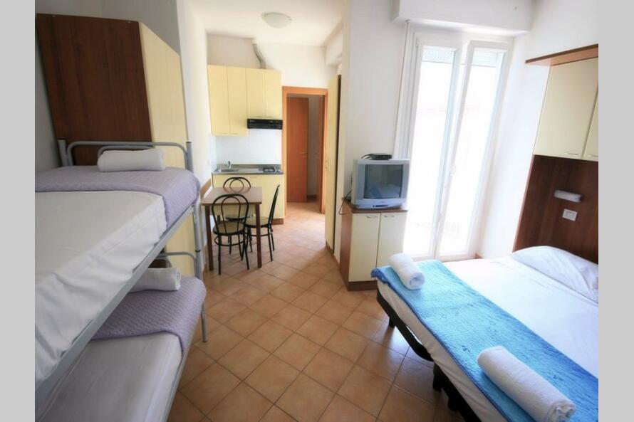 residencerimini ru residence-algarve-s455 027