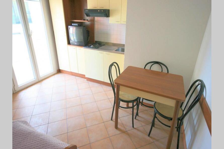 residencerimini ru residence-algarve-s455 028