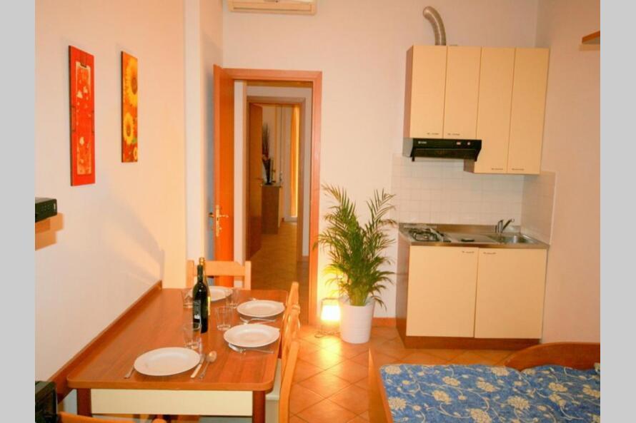 residencerimini ru residence-algarve-s455 029