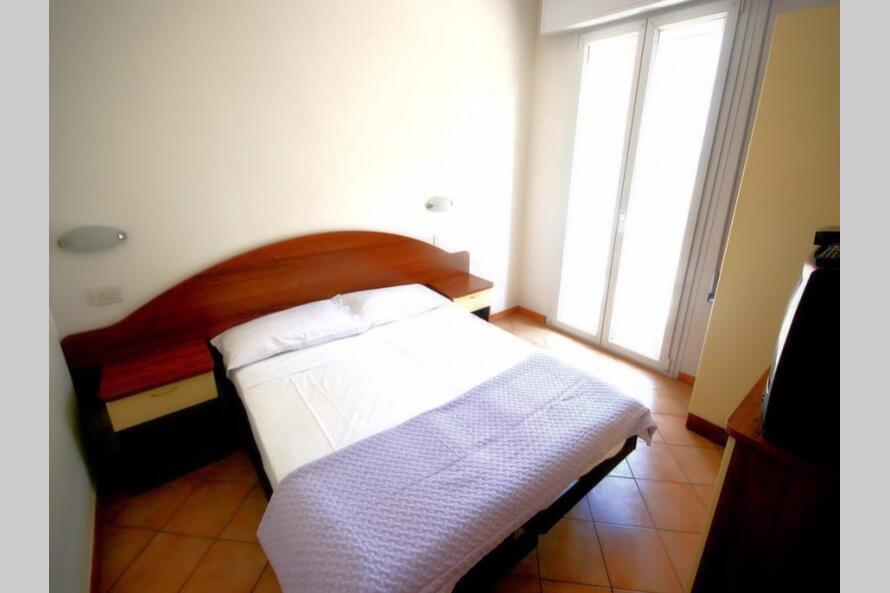 residencerimini ru residence-algarve-s455 031