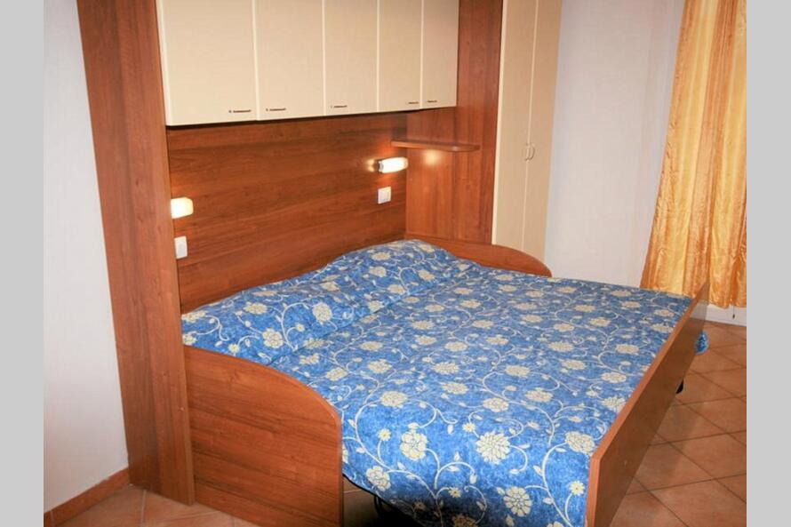 residencerimini ru residence-algarve-s455 032