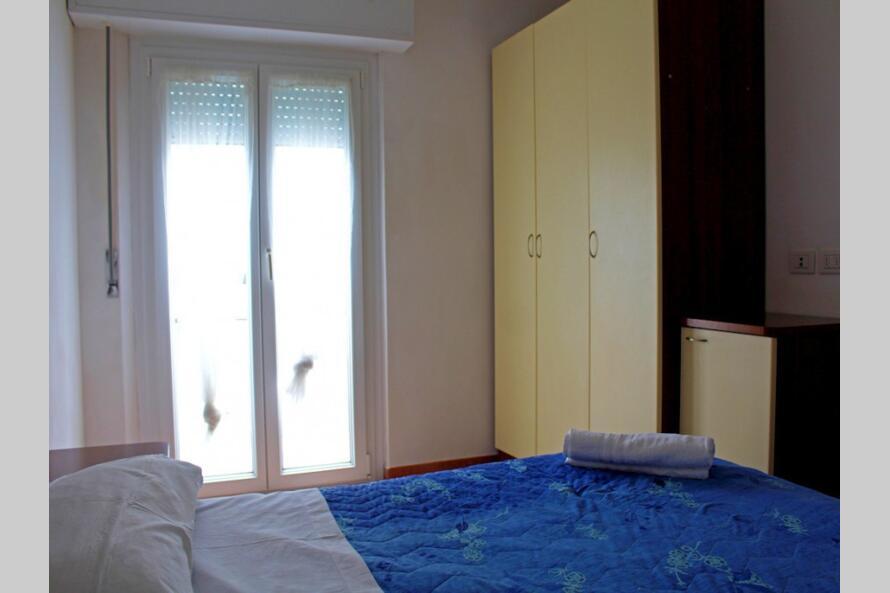 residencerimini ru residence-algarve-s455 033