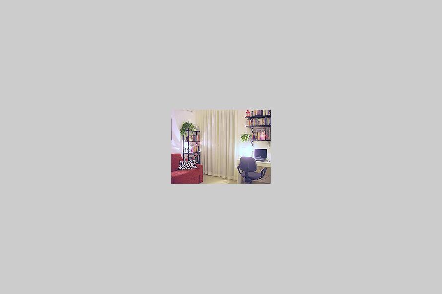 residencerimini cs residence-fortuna-s457 011