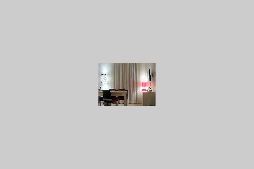 residencerimini cs residence-fortuna-s457 012