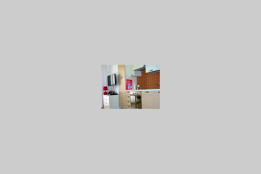 residencerimini cs residence-fortuna-s457 014