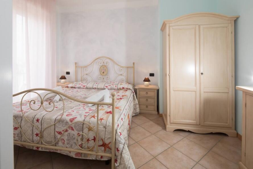 residencerimini en residence-tre-s460 022