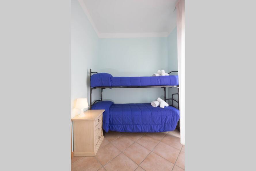 residencerimini en residence-tre-s460 025