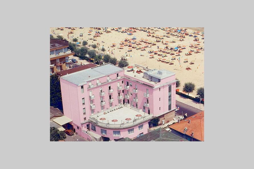 residencerimini en sacramora-hotel-s461 017