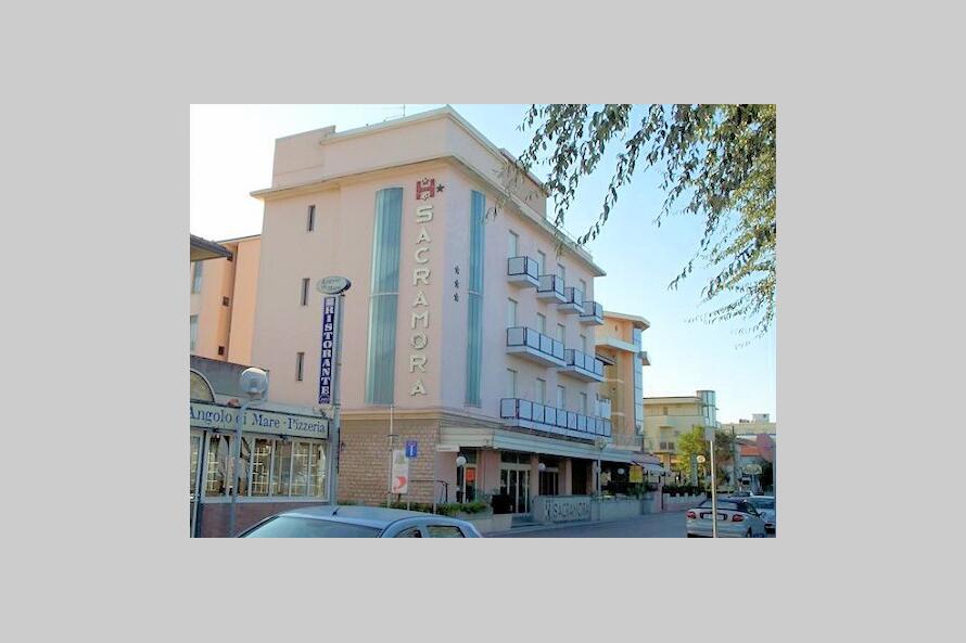 residencerimini en sacramora-hotel-s461 018