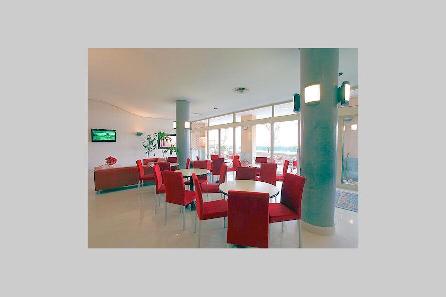 residencerimini en sacramora-hotel-s461 019