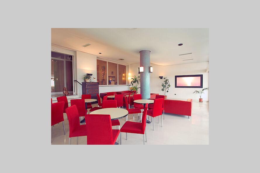residencerimini en sacramora-hotel-s461 020