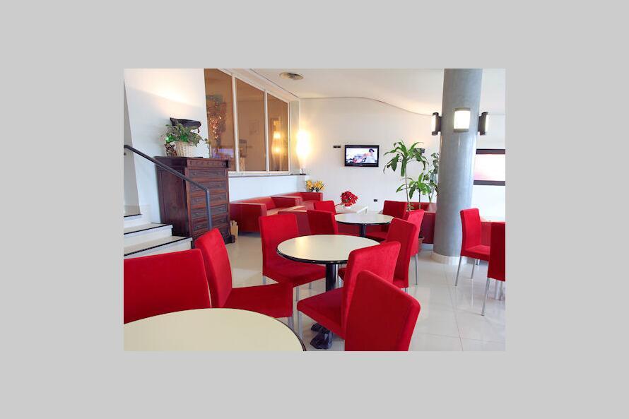 residencerimini en sacramora-hotel-s461 022