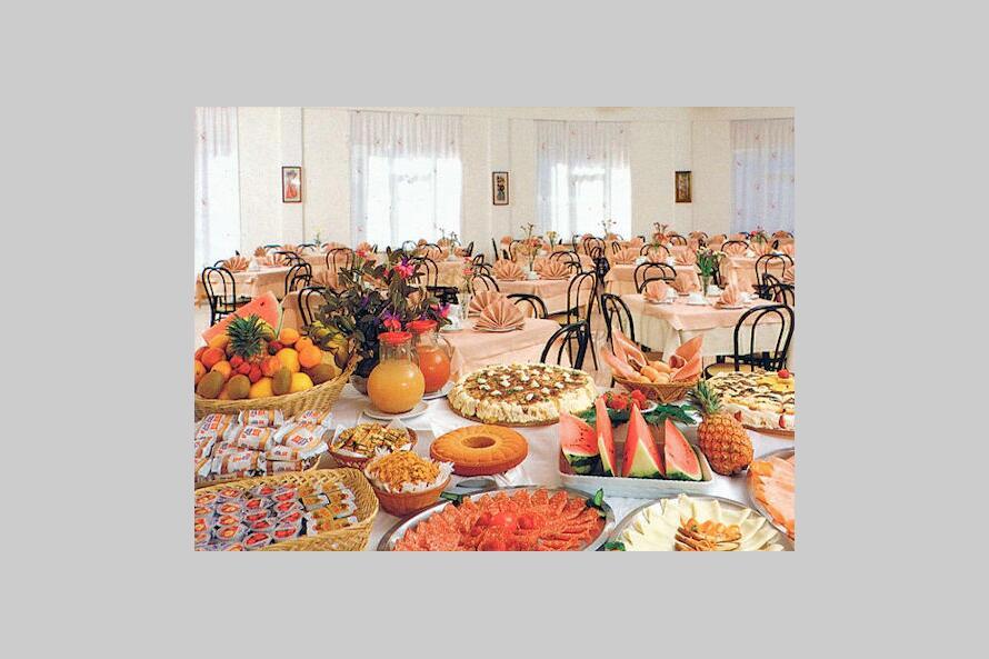 residencerimini en sacramora-hotel-s461 024