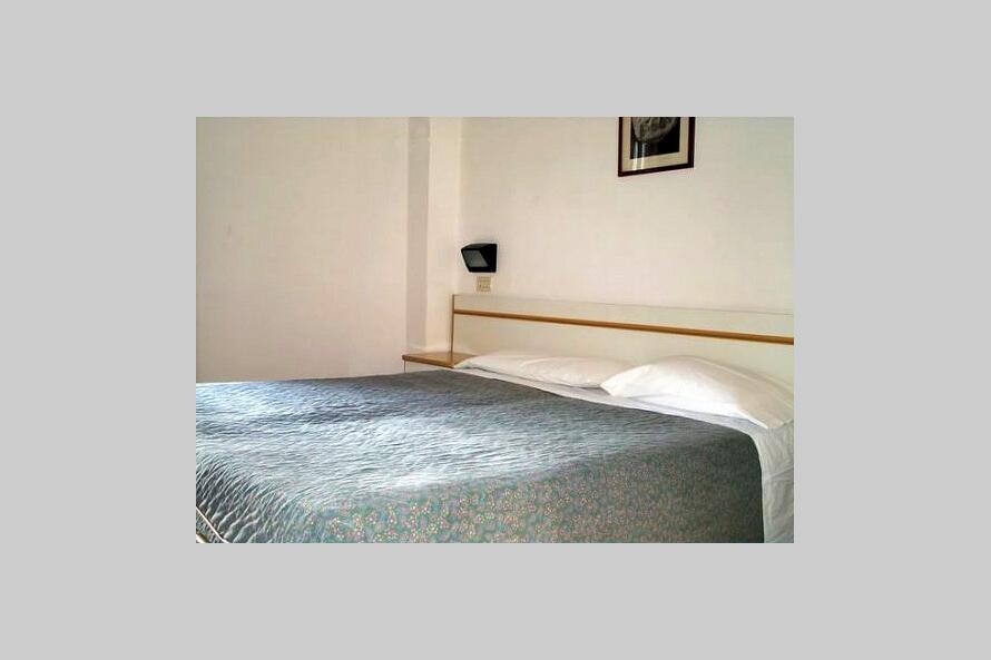 residencerimini en sacramora-hotel-s461 025