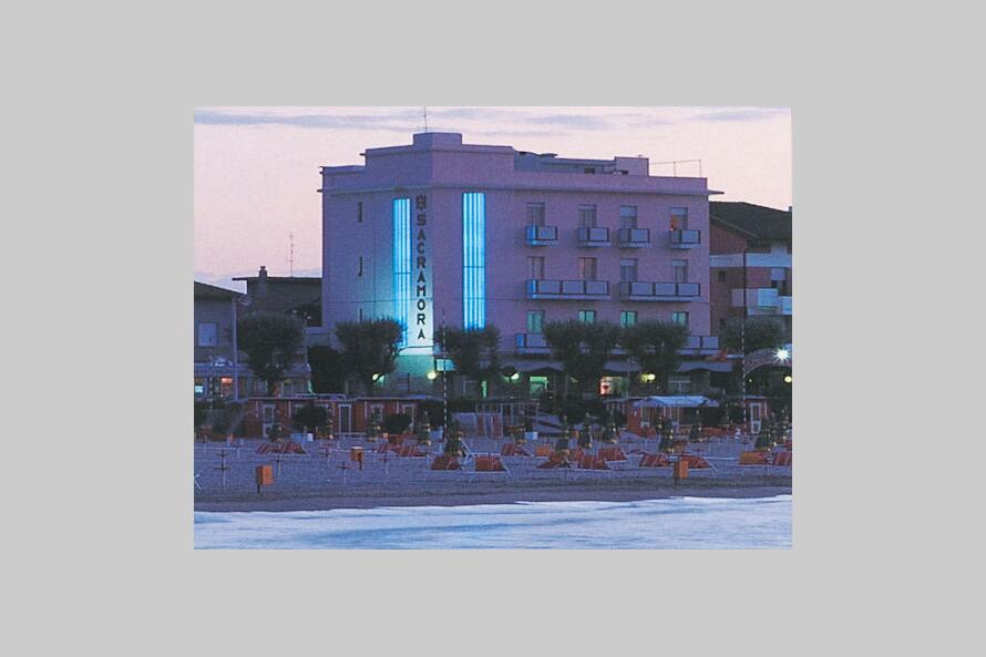 residencerimini en sacramora-hotel-s461 028