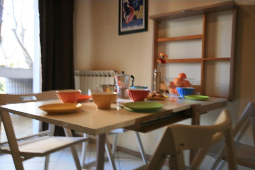 residencerimini en residence-cucciolo-s462 029