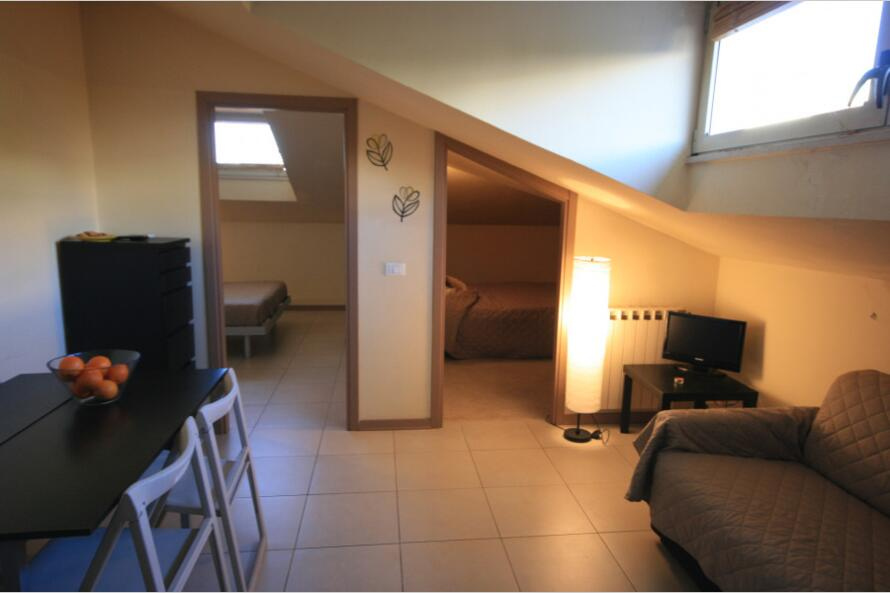 residencerimini en residence-cucciolo-s462 032