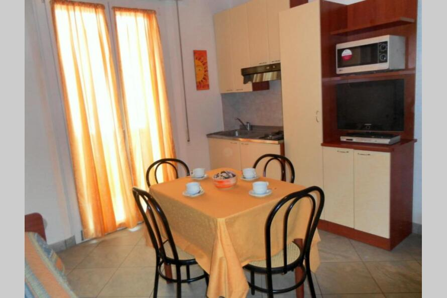 residencerimini en residence-buenavista-s463 013