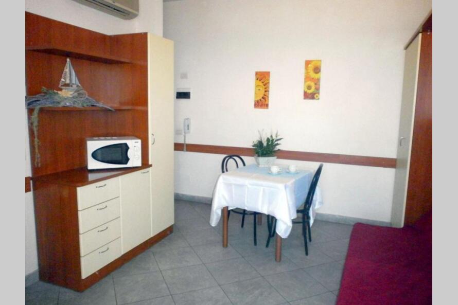 residencerimini en residence-buenavista-s463 014