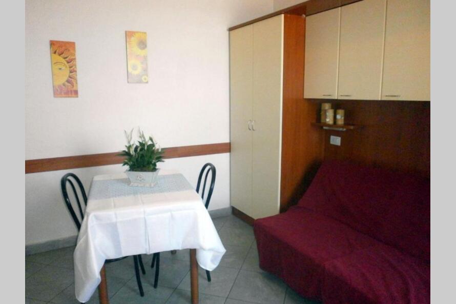 residencerimini en residence-buenavista-s463 016