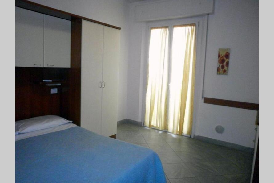 residencerimini en residence-buenavista-s463 018