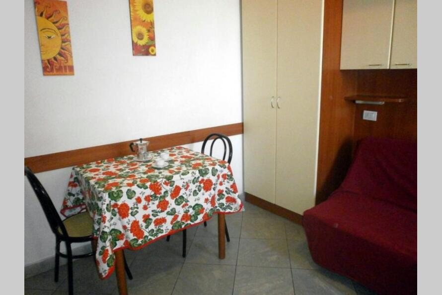 residencerimini en residence-buenavista-s463 019
