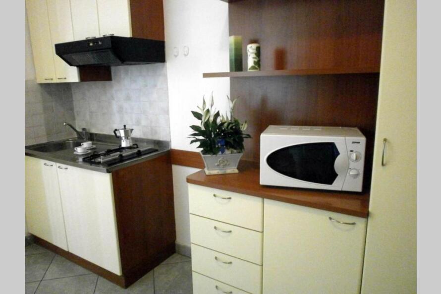 residencerimini en residence-buenavista-s463 020