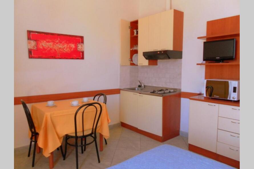 residencerimini en residence-buenavista-s463 022